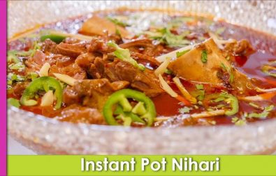 recipes-nihari-urdu