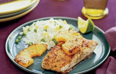 recipe-fish-with-pineapple