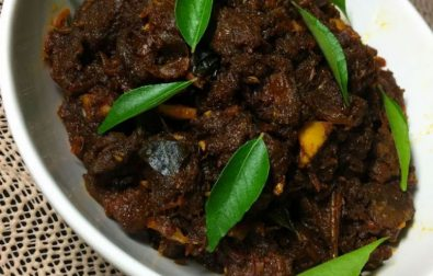 easy-recipes-kerala