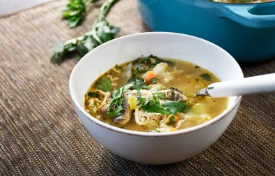 soup-recipes-keto-diet