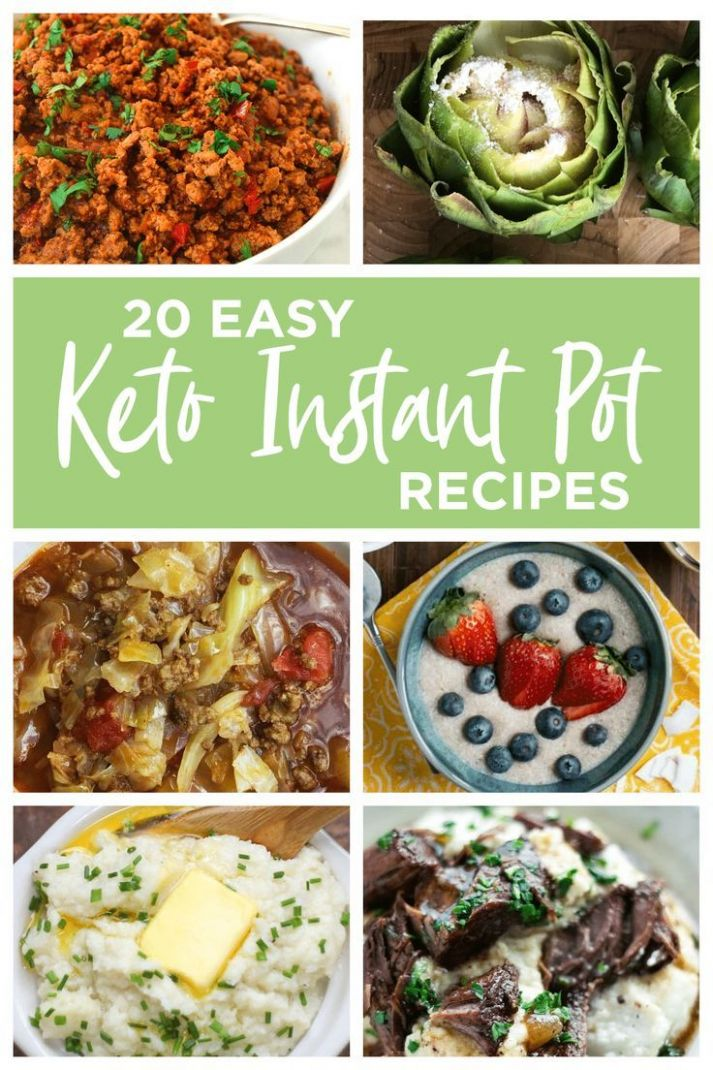 Keto Pot Roast (low carb) - Easy Recipes Keto Diet