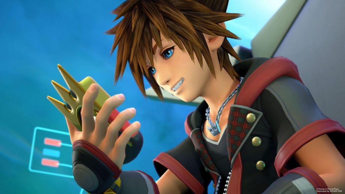 Kingdom Hearts 10 Cooking Recipes Guide – How to Cook, Finding ...