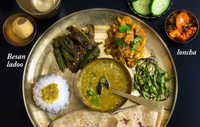 cooking-recipes-indian