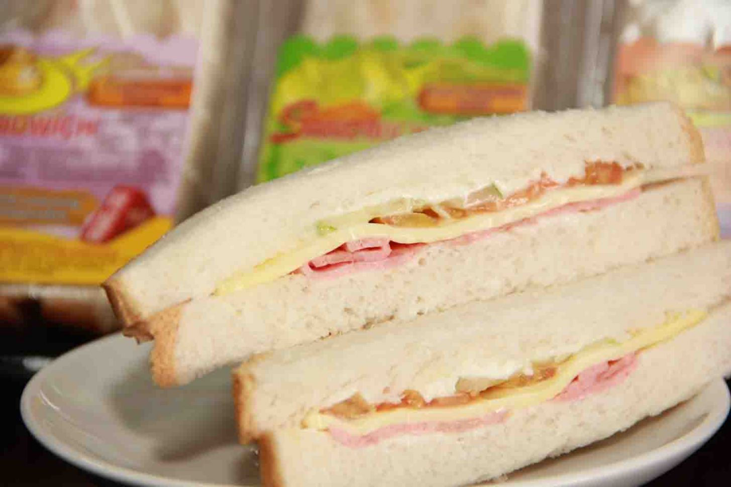 Malaysia No 12 Largest Food & Beverage Online E media » THE 12 ...