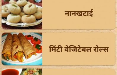 breakfast-recipes-in-marathi