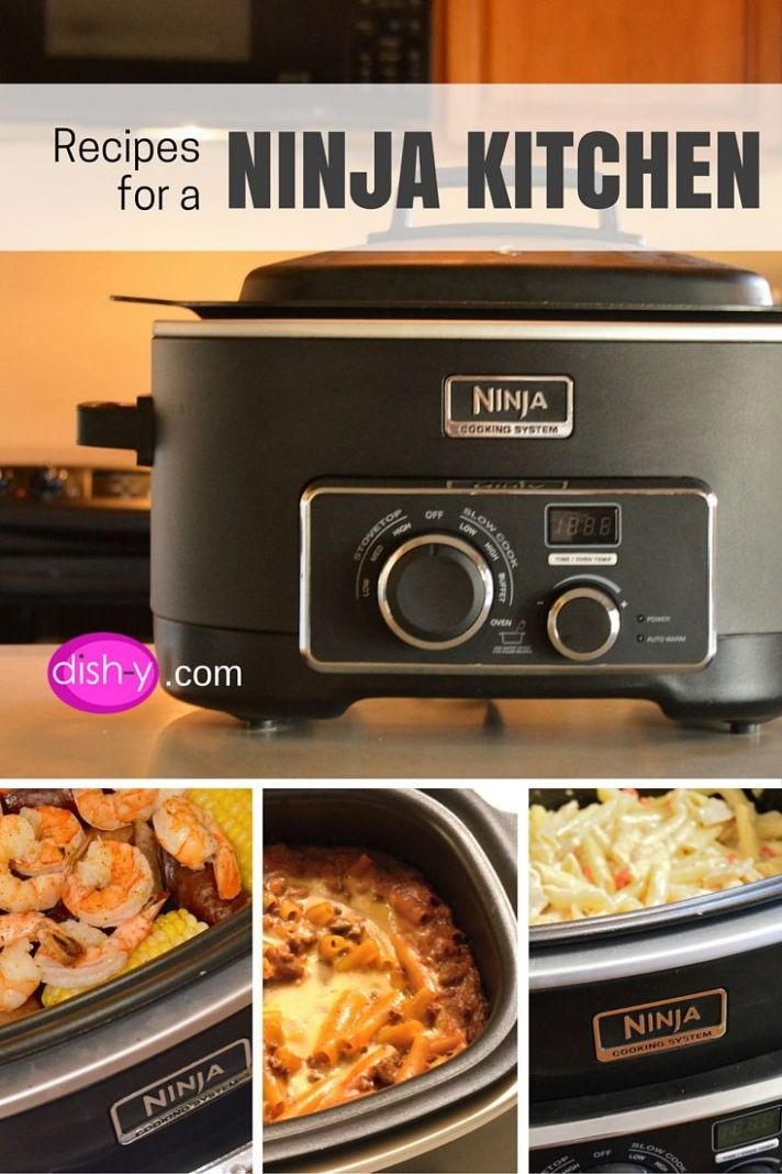 Need to Keep - BEST SLOW COOKER PLUS IT IS AN OVEN(MUFFINS ETC)AND ...