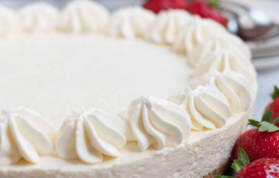 simple-recipes-cheesecake