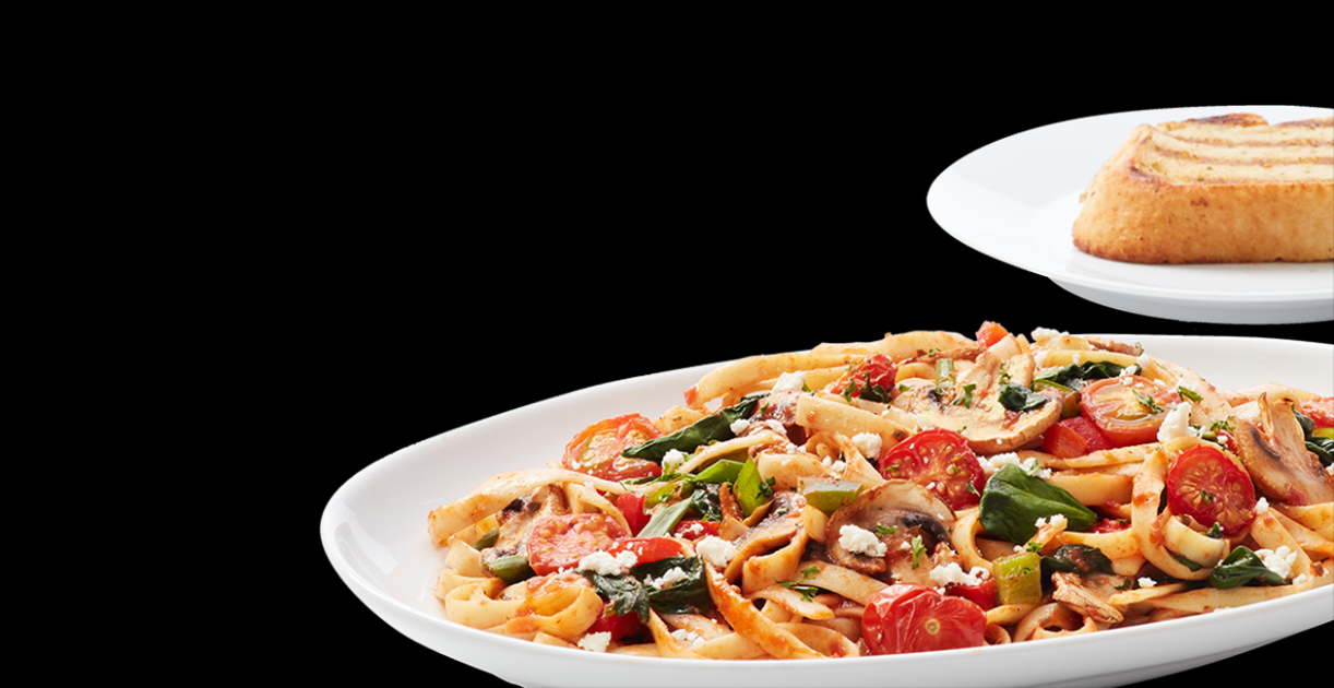 Nutrition Facts | Informed Dining Program | Boston Pizza - Boston Pizza Recipes Jambalaya Fettuccine