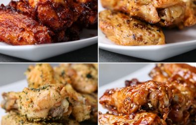 recipes-chicken-wings-in-oven