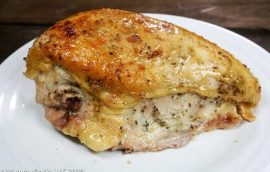 recipes-chicken-breast-with-ribs-attached