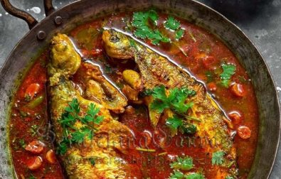 recipe-fish-video