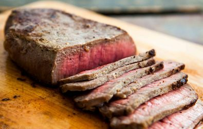 recipes-beef-top-round-steak