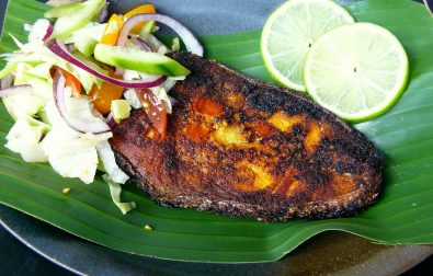 fish-recipes-kerala