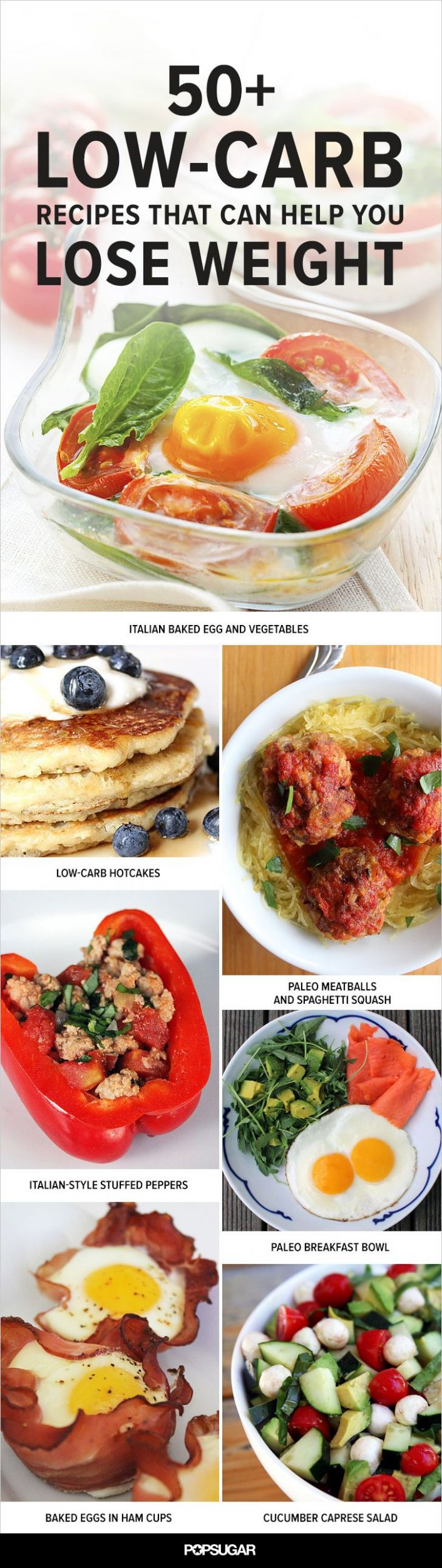 Pin auf Healthy - Healthy Recipes For Weight Loss Low Carb