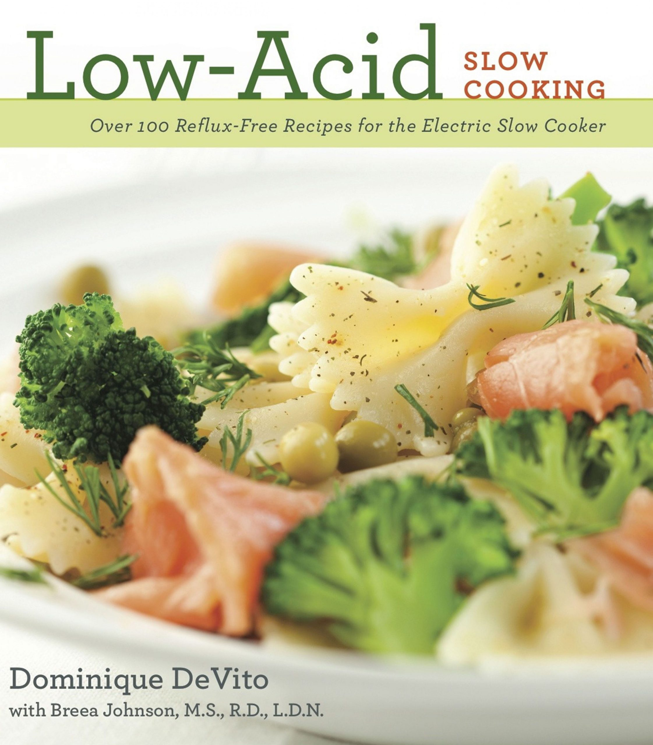 Pin on Alkaline Electric Receipes - Dinner Recipes Acid Reflux