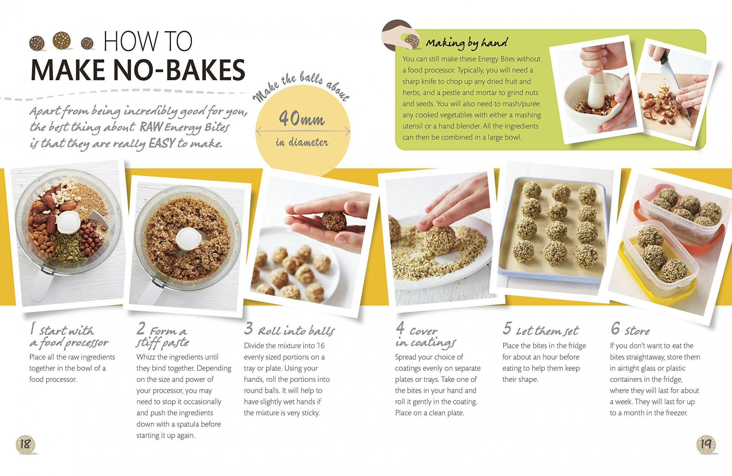 Pin on Amaze-balls - Recipes For Weight Loss Uk