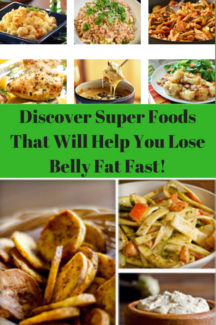 Pin on Diet, Weight Loss and Paleo Recipes - Recipes For Weight Loss Pdf