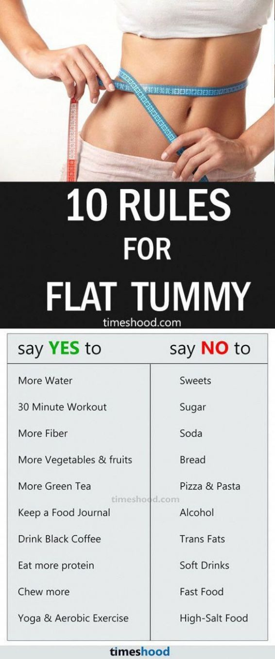 Pin on Favourites - Diet Recipes Weight Loss Tips
