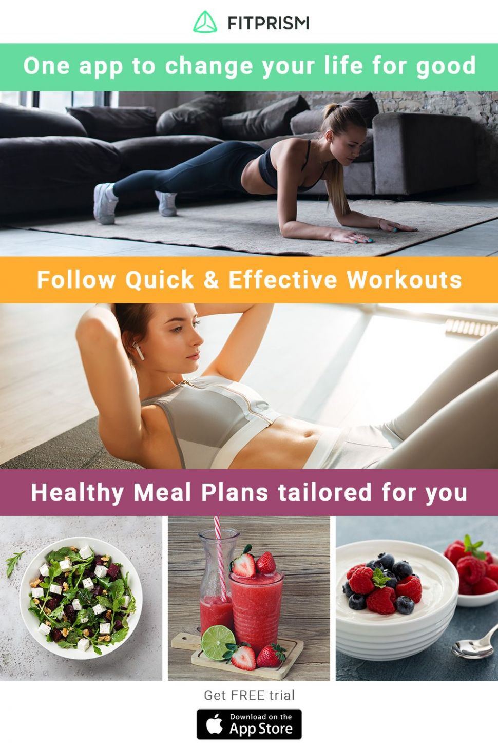 Pin on FitPrism Weight Loss