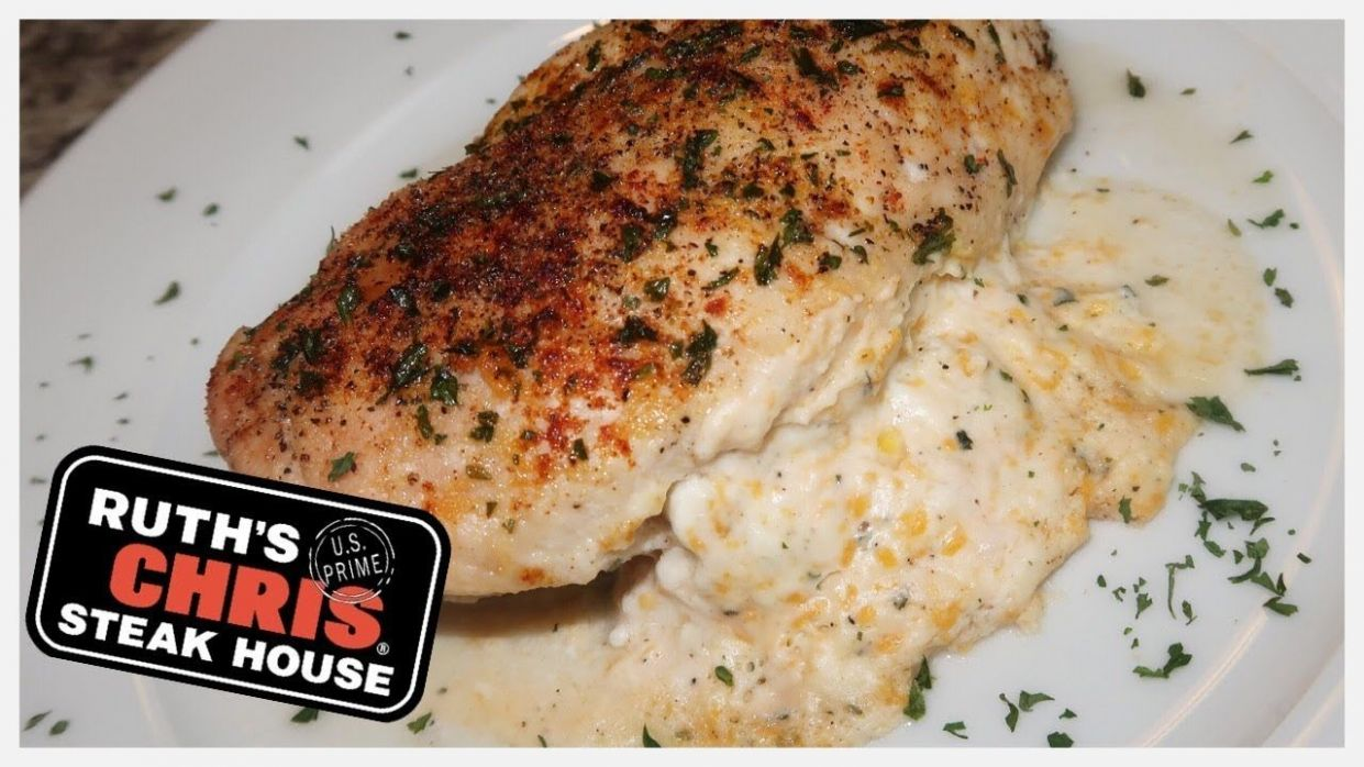 Pin on Food - Recipes For Chicken Breast Youtube