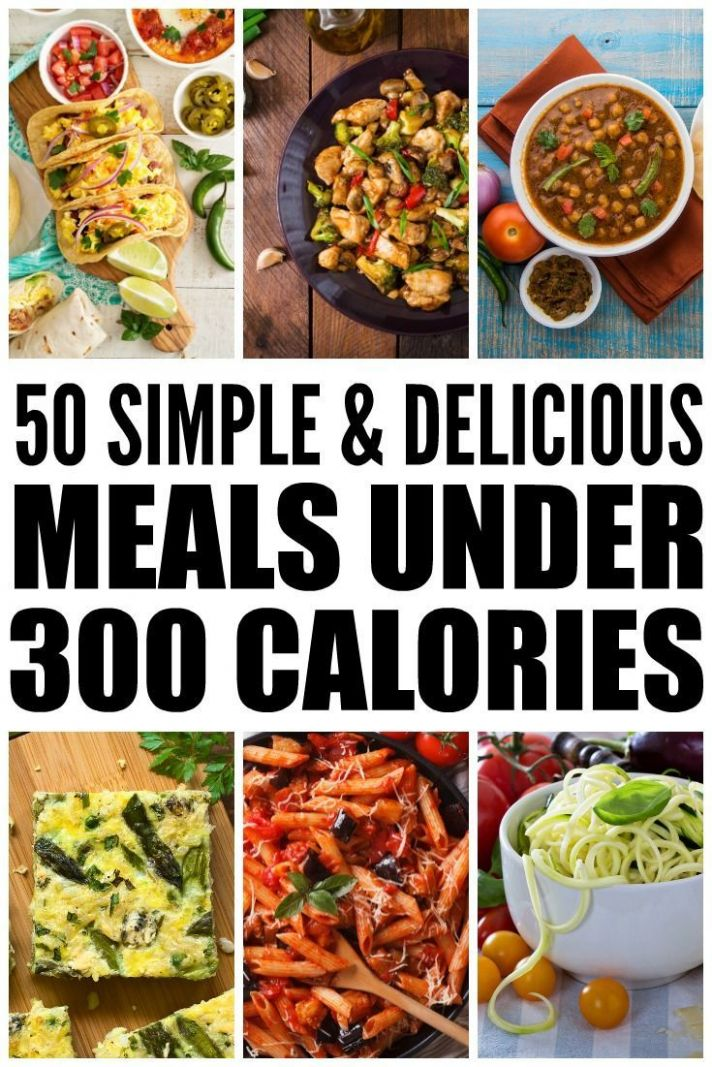 Pin on Healthy Food & Healthy Recipes - Healthy Recipes To Lose Weight