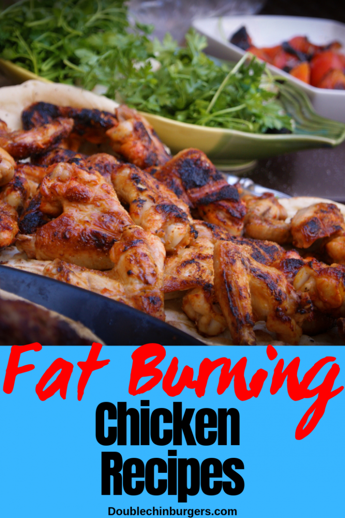Pin on Healthy Recipes for Weight Loss for Women - Weight Loss Grill Recipes