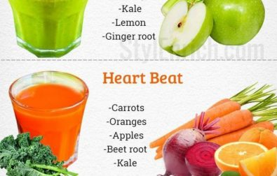 smoothie-recipes-for-weight-loss-and-detox