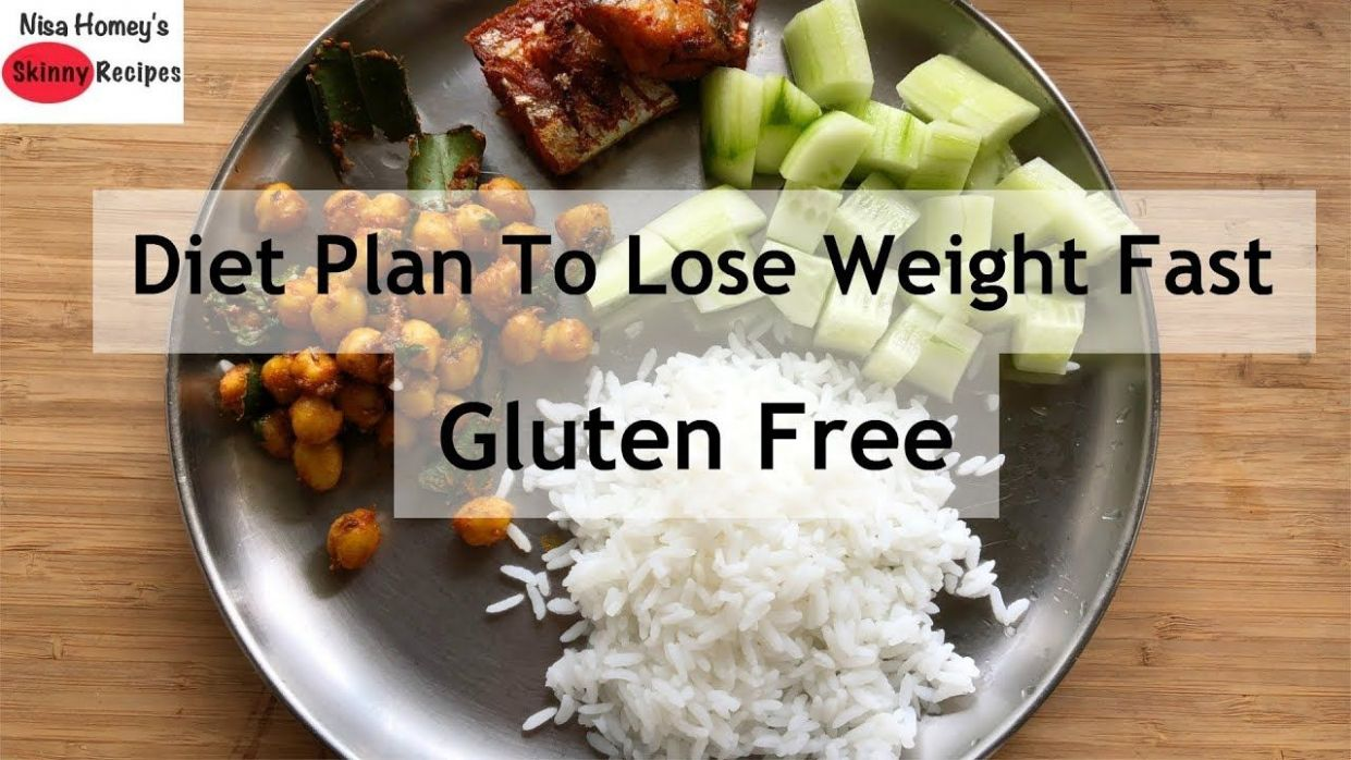 Pin on Lose Weight Eating Healthy - Weight Loss Recipes Gluten Free