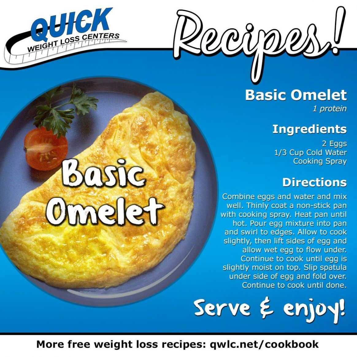 Pin on Quick Weightloss - Recipes For Quick Weight Loss Centers