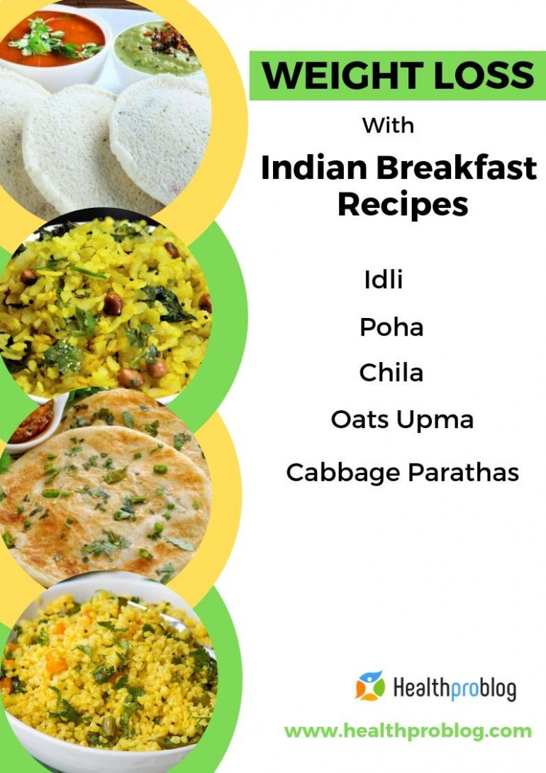 Pin on Recipes - Indian Recipes For Weight Loss Meals