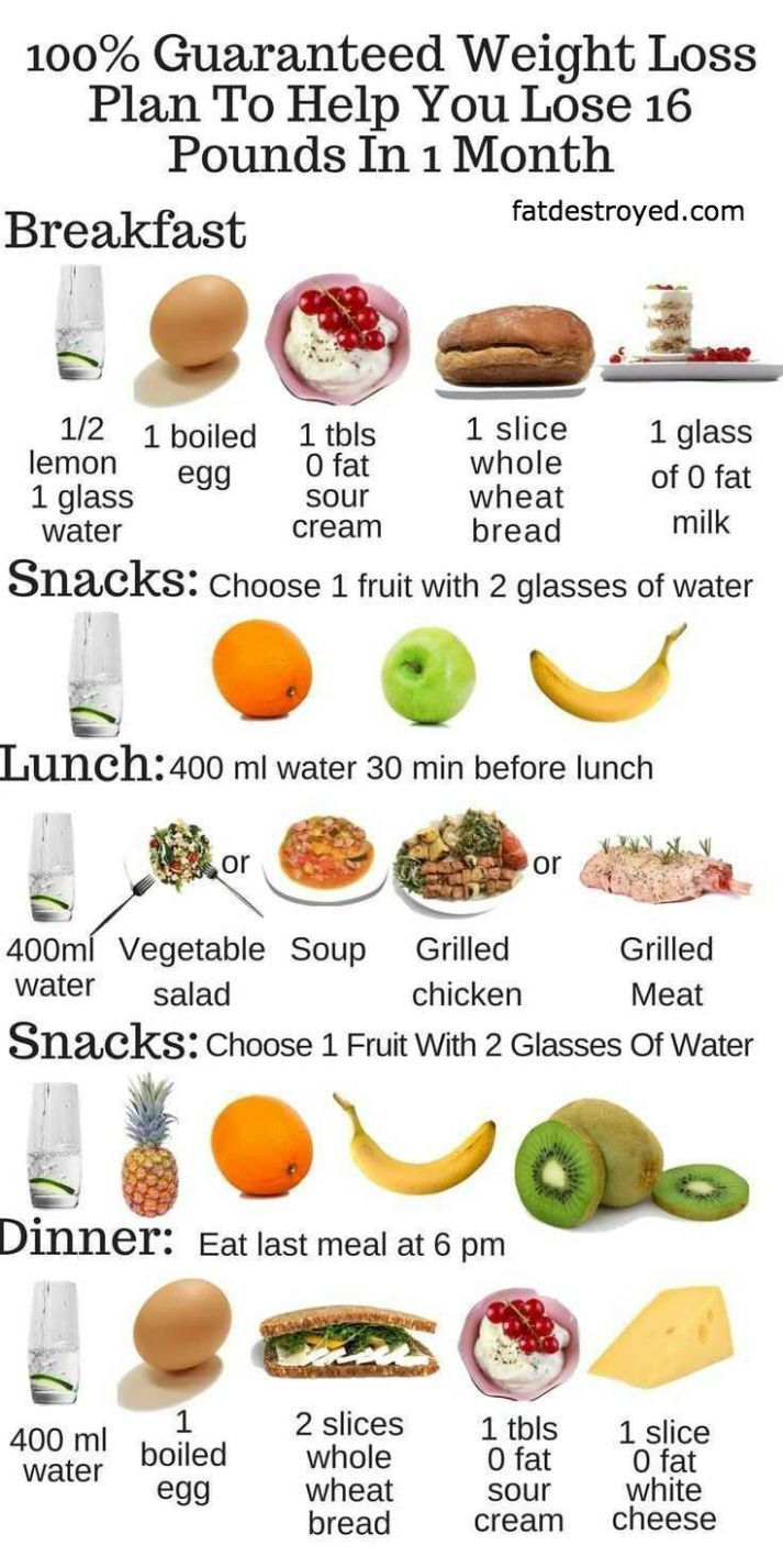 Pin on weight loss - Diet Recipes Weight Loss Tips