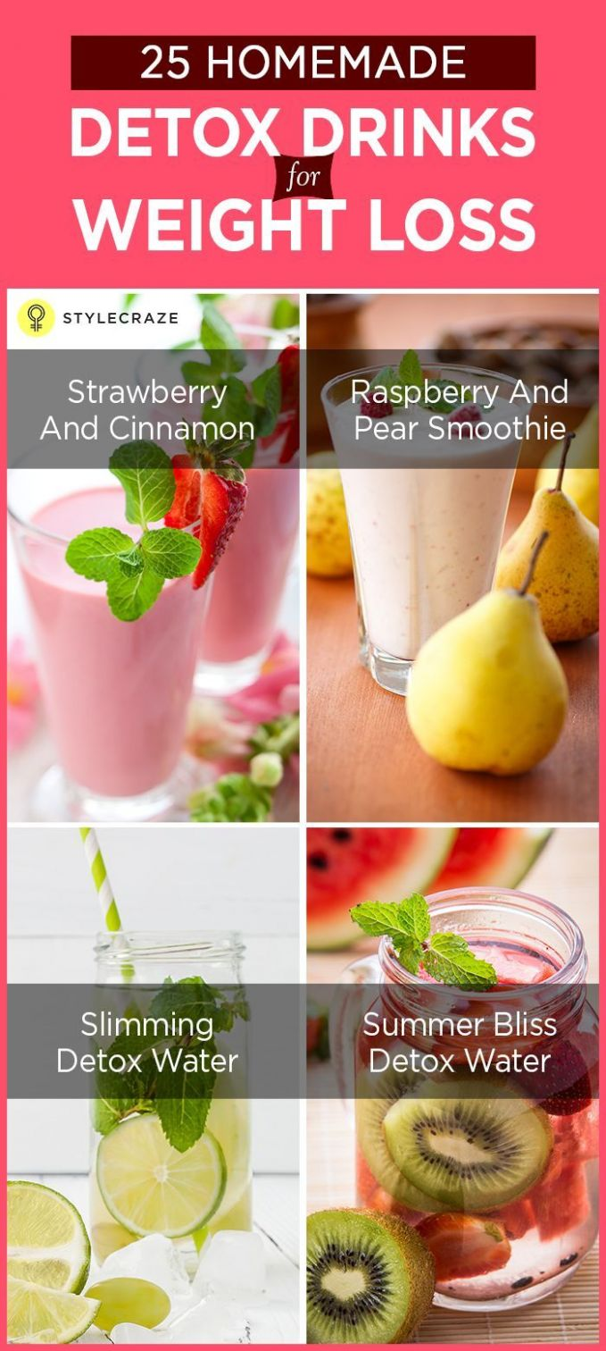 Pin on Weight Loss Exercises - Detox Recipes Weight Loss Homemade