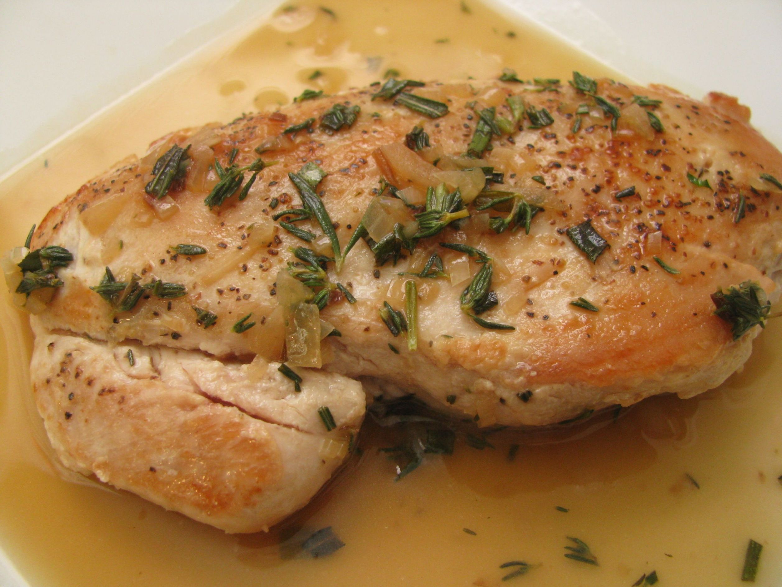 Pinterest - Recipes With Chicken Breast For Weight Loss