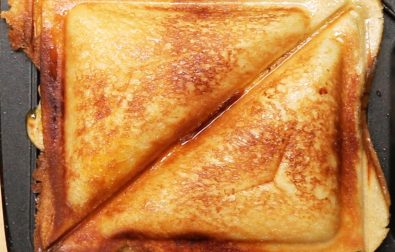 recipes-with-sandwich-maker