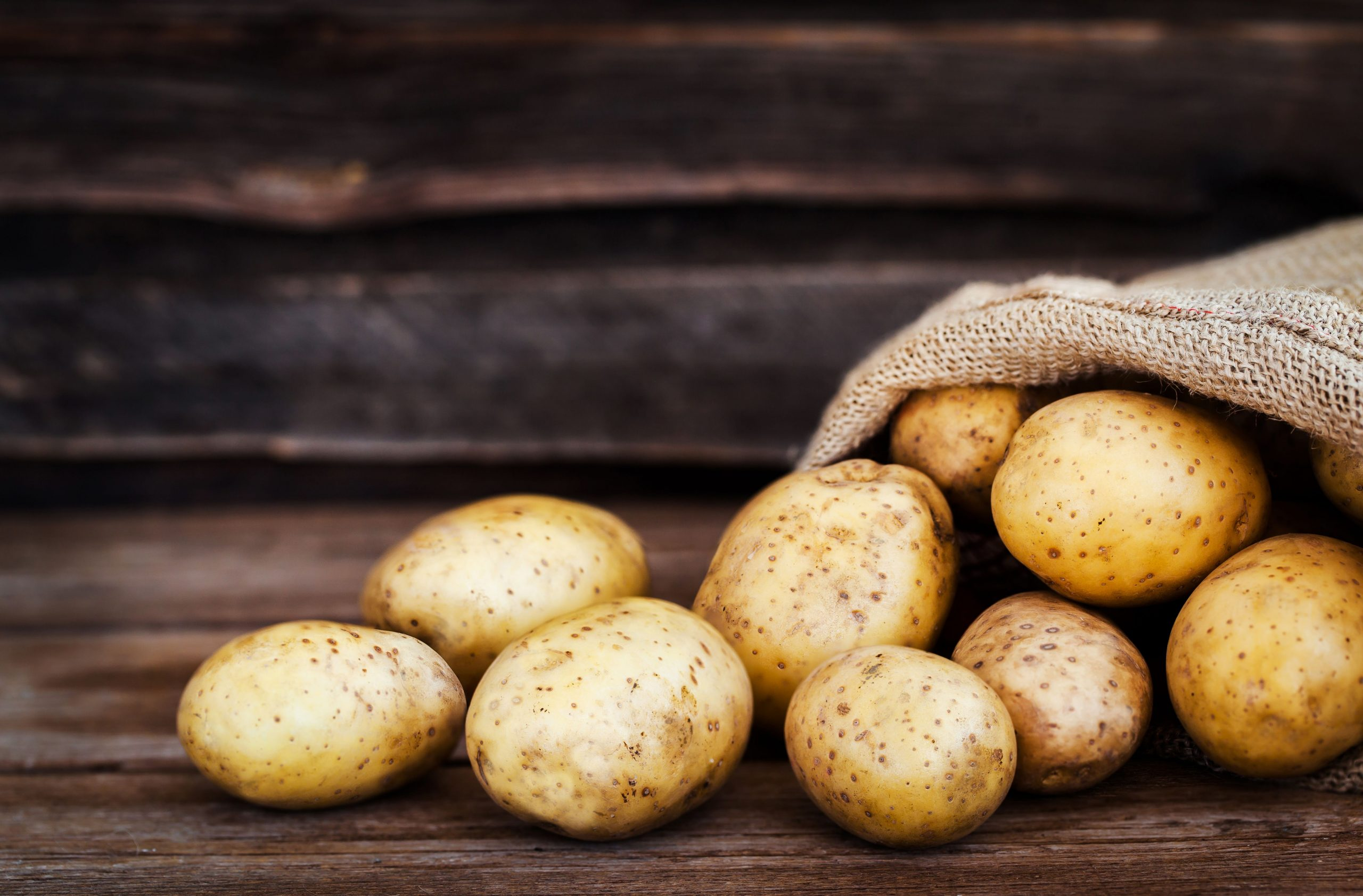 Potato diet: everything you need to know about the plan - Recipes Potato Diet