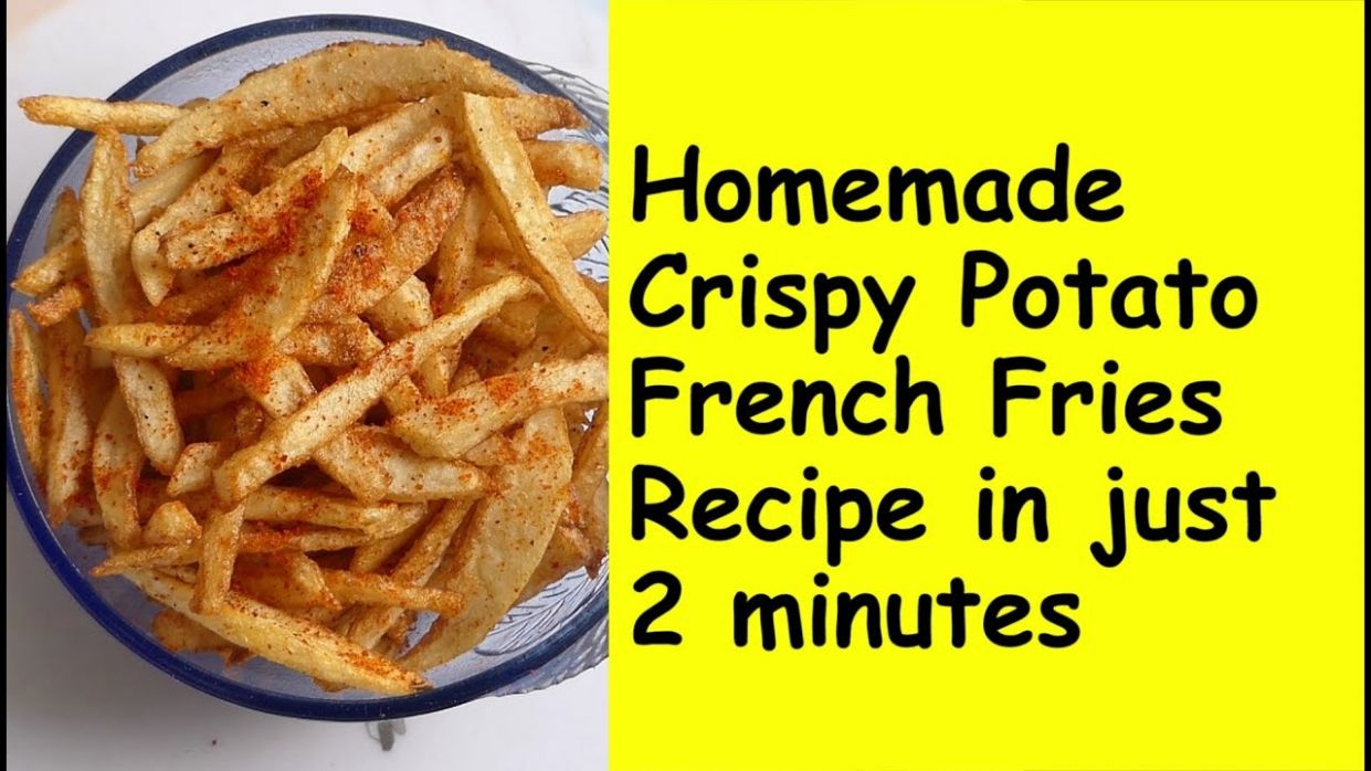 Potato finger chips in Kannada|French Fries in Kannada|Finger Chips| Aloo  finger chips