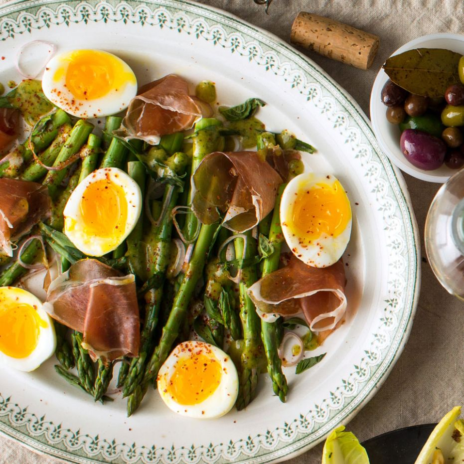 Quick & Easy Healthy Recipes - EatingWell - Healthy Recipes Quick