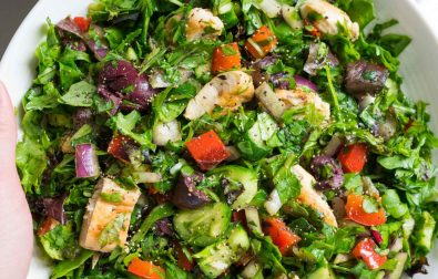 recipes-of-salad-with-ingredients-and-procedure