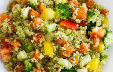 recipes-for-potato-quinoa-salad