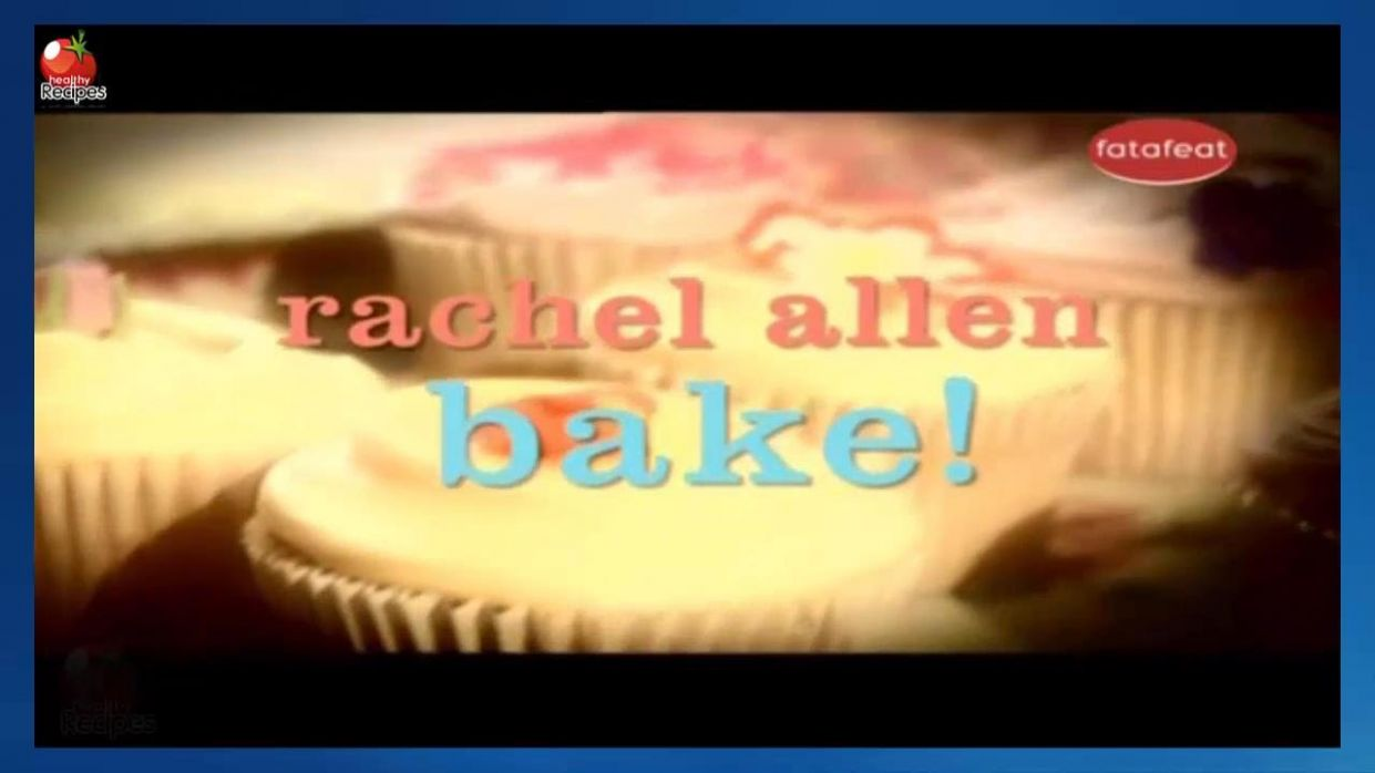 rachel allen bake marble cake with chocolate and vanilla - Cake Recipes Rachel Allen