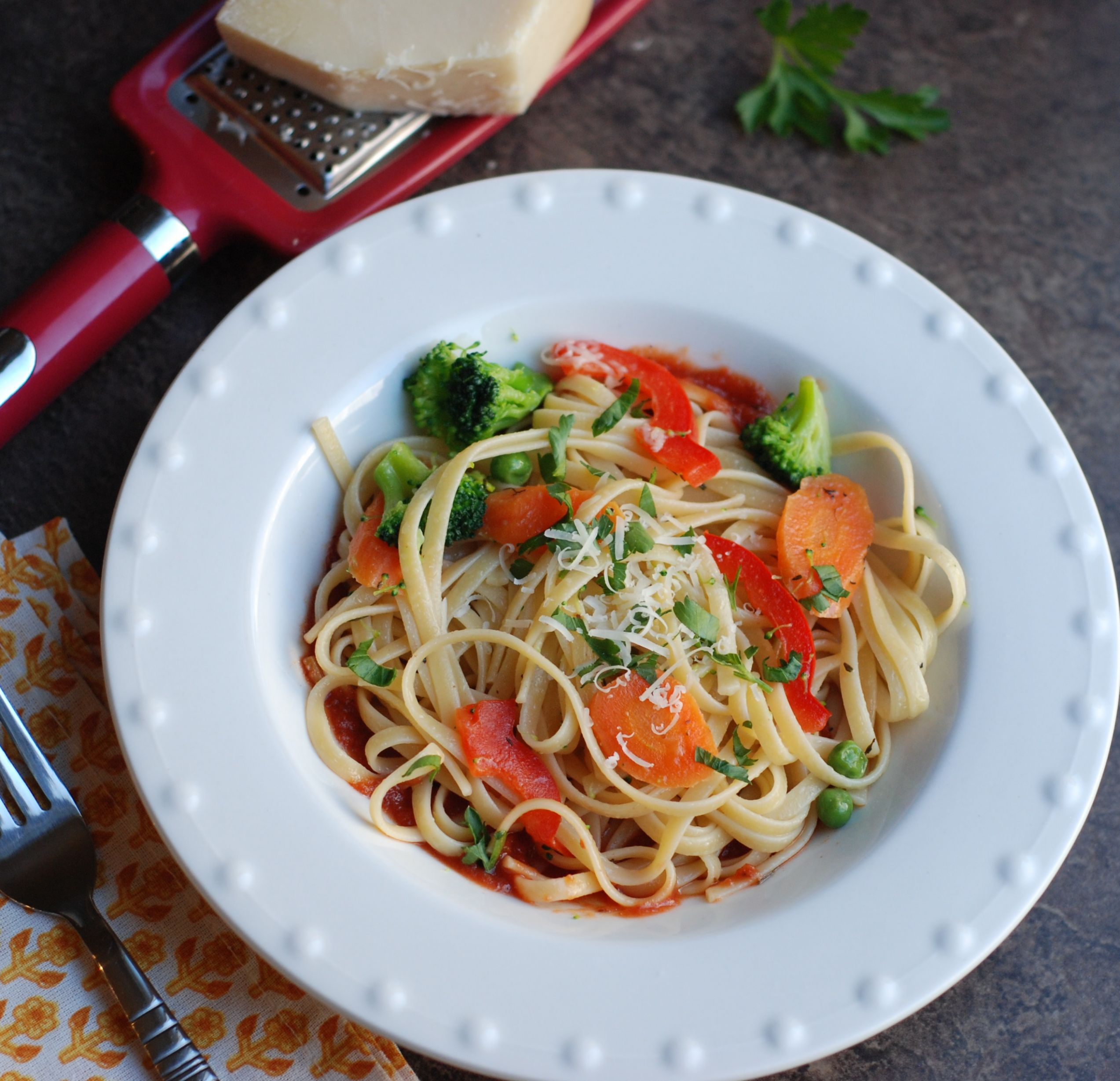 Recipe Index | Yummy O Yummy - Pasta Recipes Yummy O Yummy