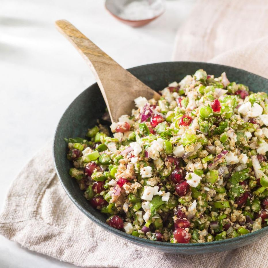 Recipes for Weight-Loss & Diet - EatingWell