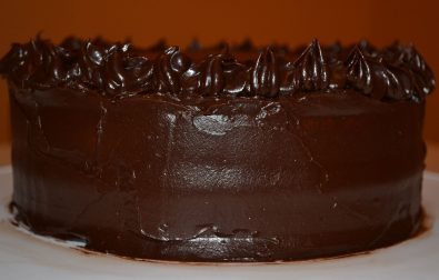 cake-recipes-anna-olson