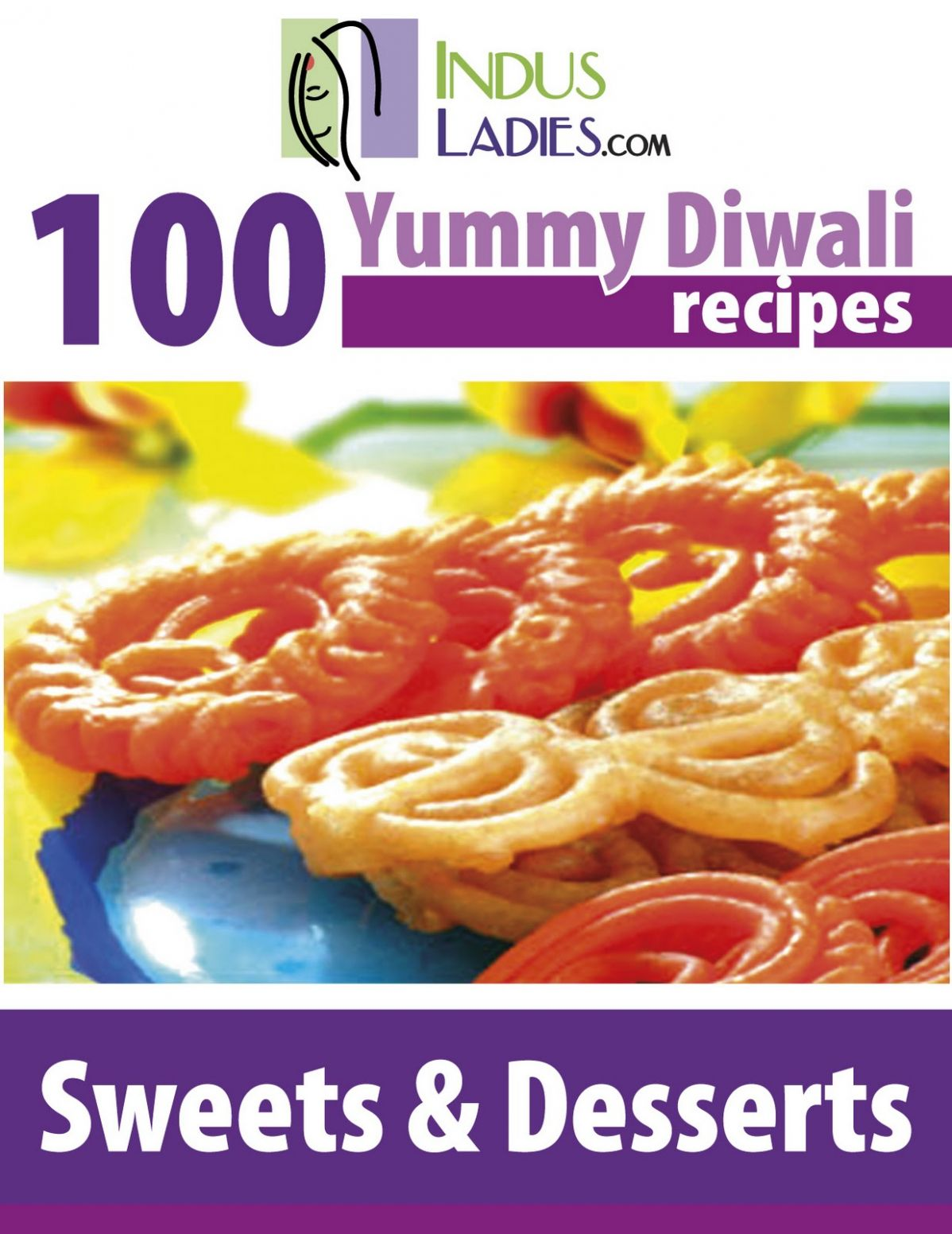 SinFoodie : For the love of Cooking: eBook - 9 Yummy Diwali ..