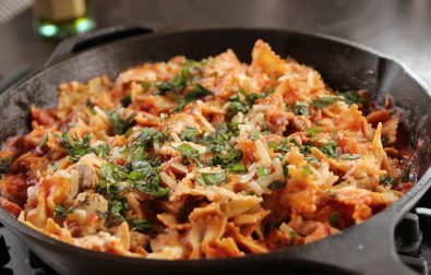 pasta-recipes-ree-drummond