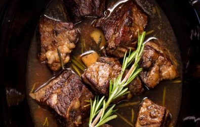 recipes-for-beef-short-ribs