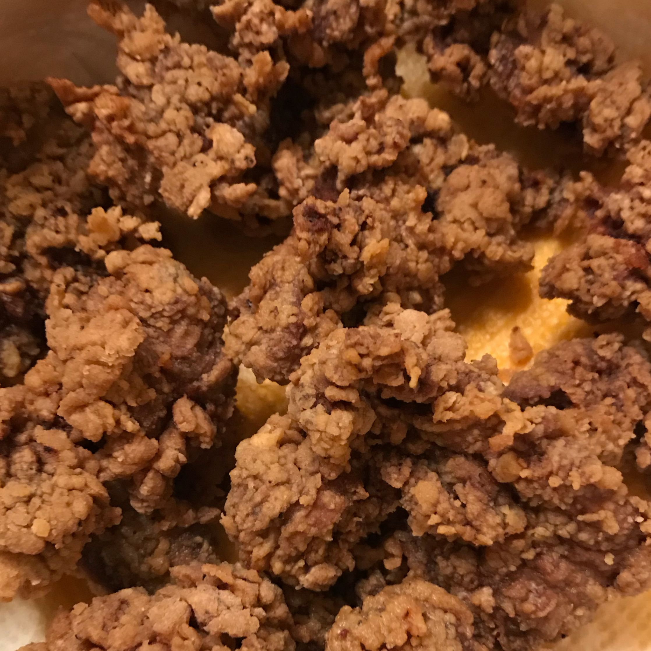 Southern Fried Chicken Livers - Recipes Chicken Livers