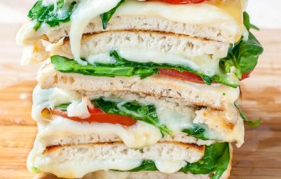 sandwich-recipes-grilled-cheese