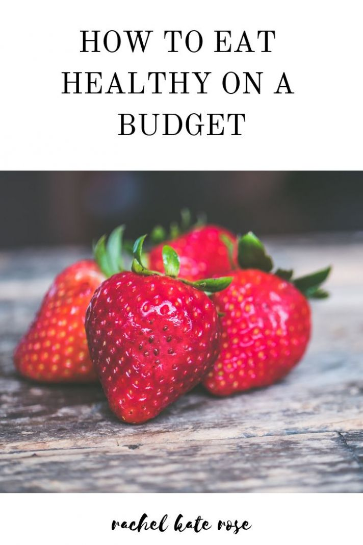Success Quotes : how to eat healthy on a budget | healthy dinner ..