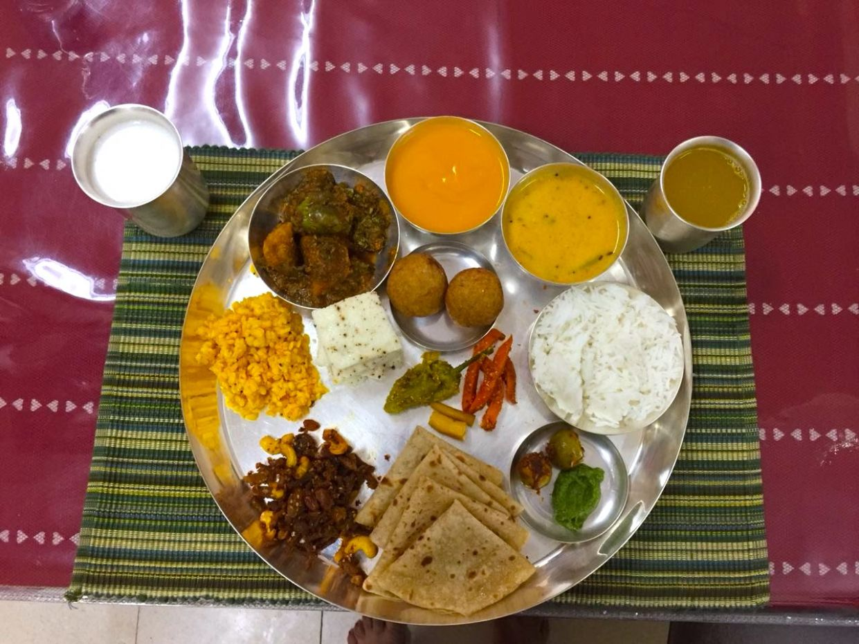 Summer Foods From Around India   Authenticook - Summer Recipes India